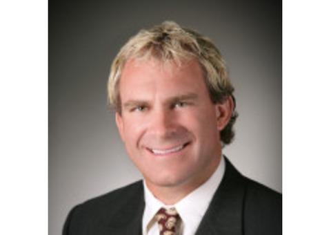 Robert Benner - Farmers Insurance Agent in Yakima, WA