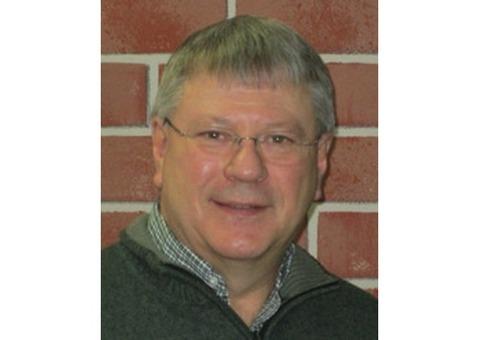 Jerry Sallee Ins Agcy Inc - State Farm Insurance Agent in Yakima, WA