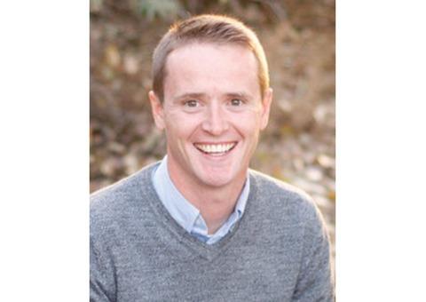 Bryan Robison Ins Agcy Inc - State Farm Insurance Agent in Sunnyside, WA