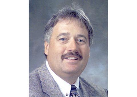 Ben Sartin - State Farm Insurance Agent in Sunnyside, WA