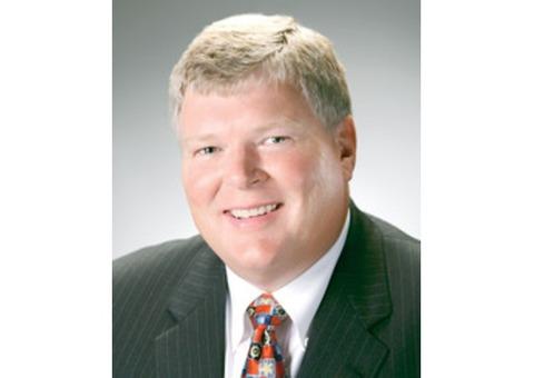 Joel H Goesch Ins Agcy Inc - State Farm Insurance Agent in Yakima, WA