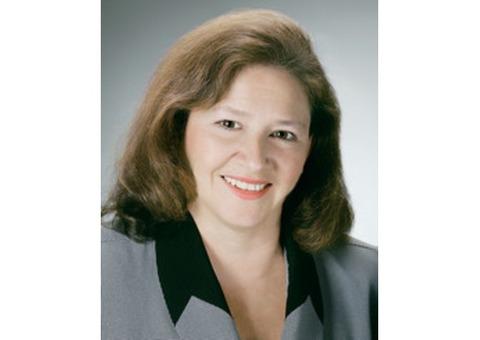 Ava Grajeda-Allard - State Farm Insurance Agent in Yakima, WA