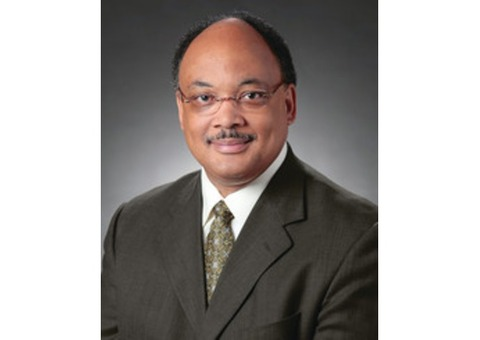 Eric Silvers - State Farm Insurance Agent in Yakima, WA