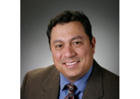 Abel Mendez - Farmers Insurance Agent in Union Gap, WA