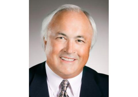 Roger Finch - State Farm Insurance Agent in Wapato, WA