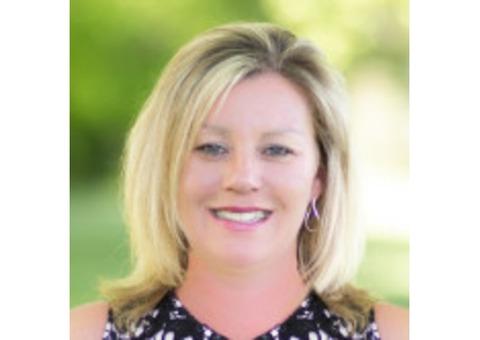 Christina Williams - Farmers Insurance Agent in Selah, WA