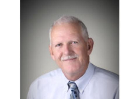 Michael Moore - Farmers Insurance Agent in Yakima, WA
